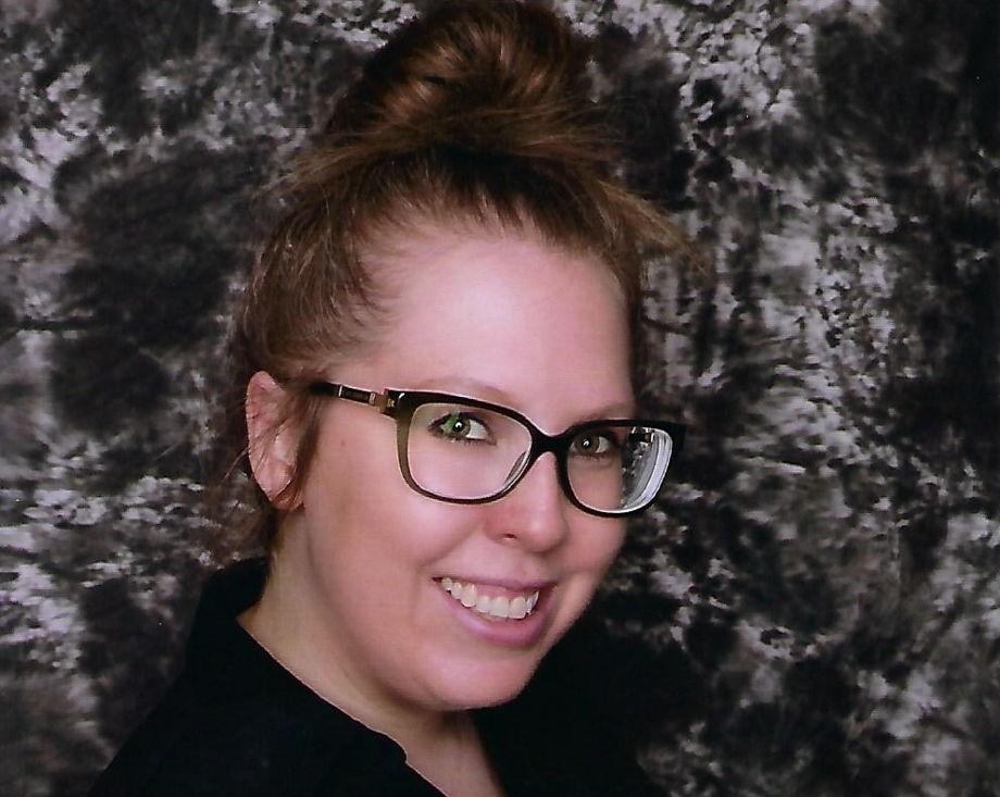 Miss Jennifer Files , Degreed Prekindergarten One Lead Teacher