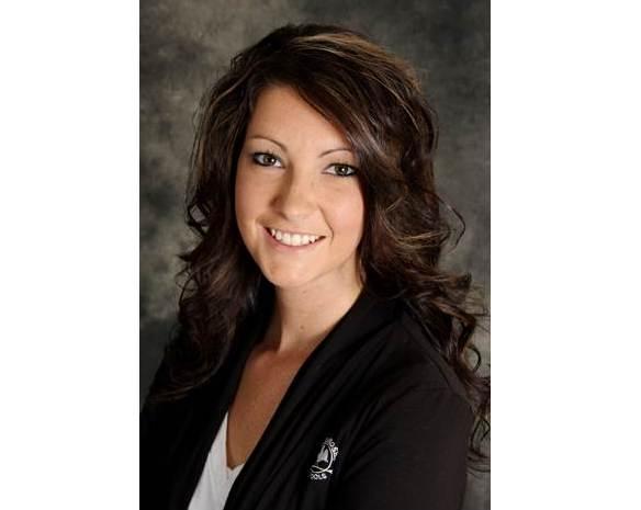 Ms. Kelsi Pagel , Director