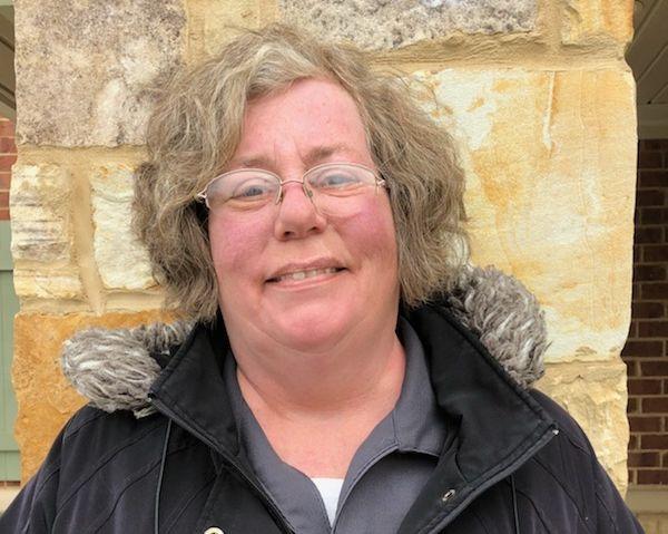 Mrs. Jana Peters , Pre-Kindergarten II Teacher