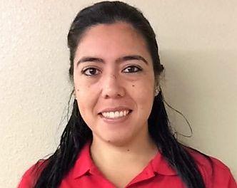 Stephanie Torres , Infant/Toddler Room Teacher