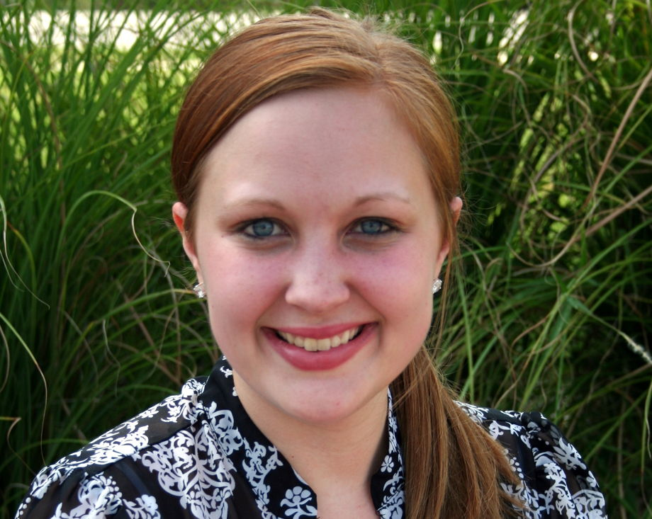 Lyndsey Fedorko , Director of Operations