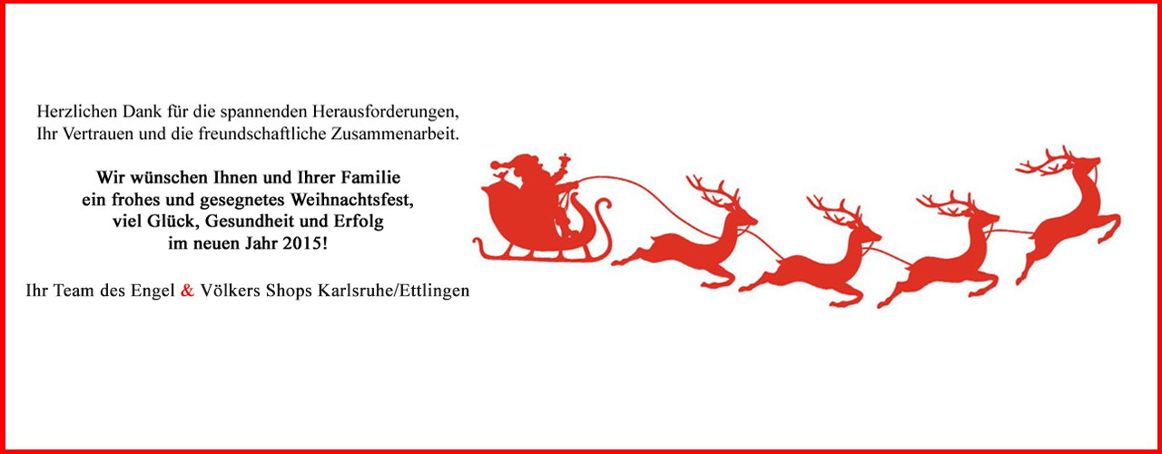 Engel & Völkers -  - Durlacher Str. 17, D-76275 EttlingenKarlsruhe & Ettlingen - http://www.ucarecdn.com/ec09e7ce-8dd1-413c-be77-c2203166dbf3/-/crop/1280x500/0,0/