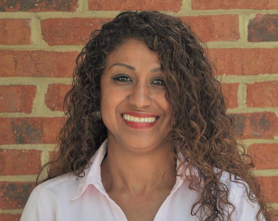 Ms. Victoria , Toddler Lead Teacher