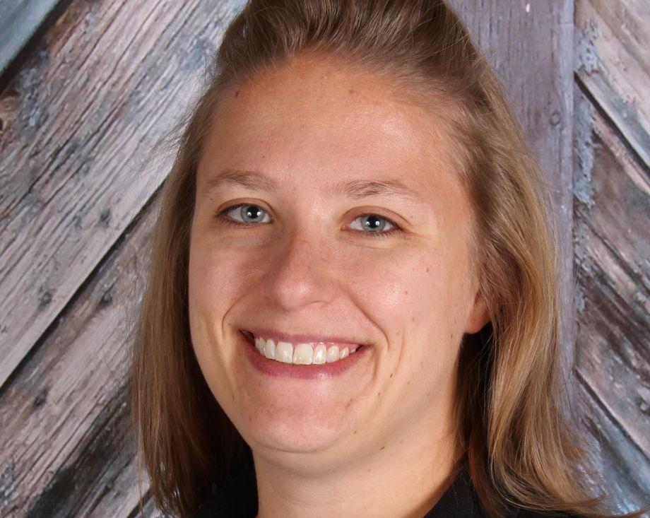 Ms. Tracy Ebertowski , Assistant Teacher - Explorers