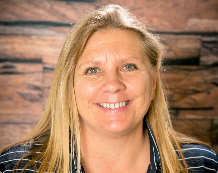 Mrs. Cindy Wertz , Pre-Kindergarten / Kindergarten Lead Teacher