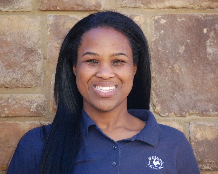 Nierah Lii , Lead Teacher