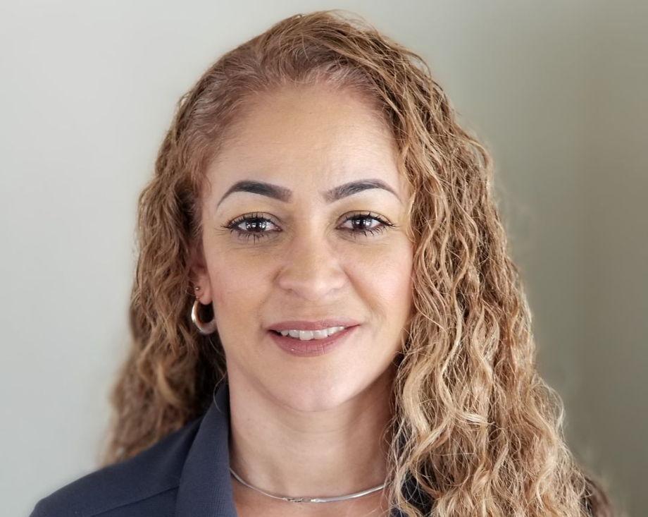 Rosanna Cordero , PreSchool Teacher