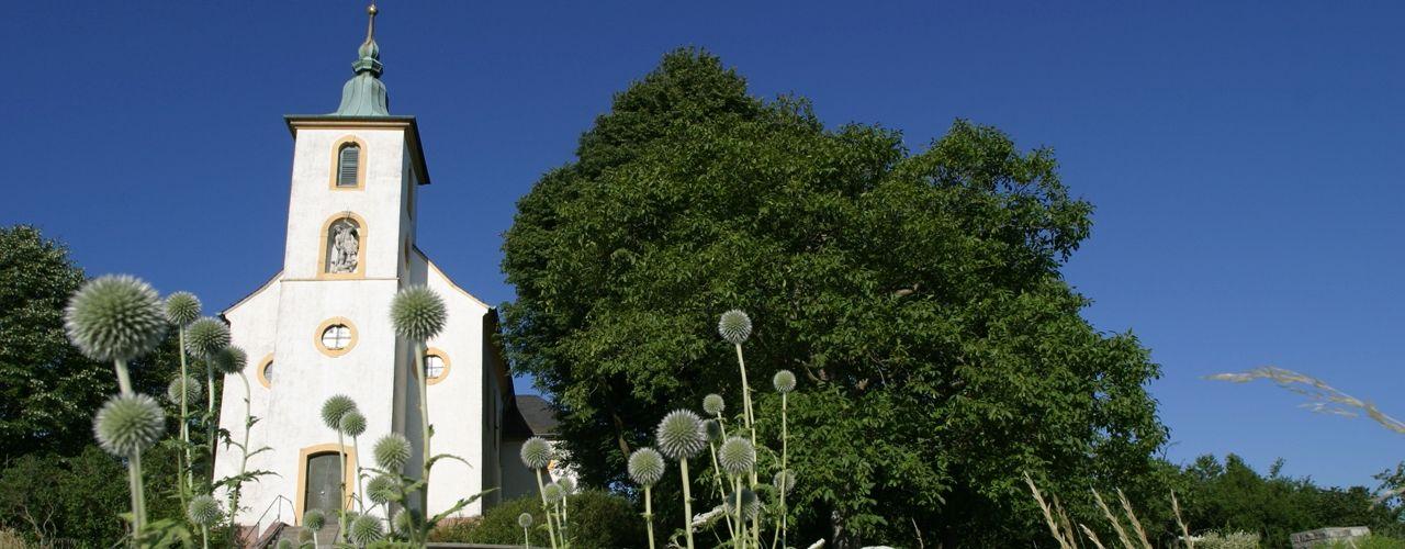Engel & Völkers - Deutschland - BruchsalBruchsal - http://www.ucarecdn.com/ede60d10-dcc6-4714-a503-38335ffbb7f8/-/crop/1280x500/0,0/