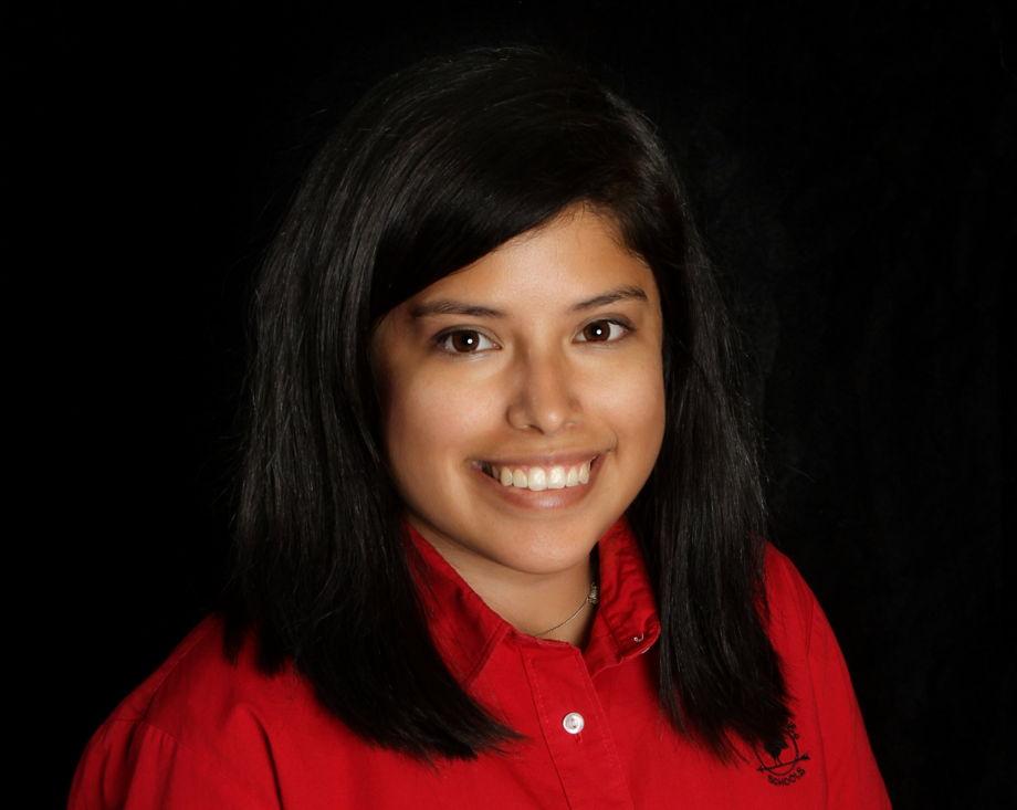 Tere Garcia , Preschool Pathways Classroom Teacher