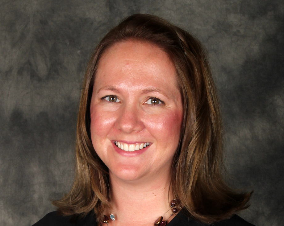 Heather Guertin , Pre-Kindergarten Teacher