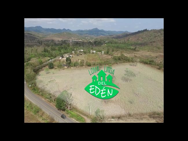 GRAN OPORTUNIDAD, Venta de Terrenos de Contado o Financiados!!-Montañita