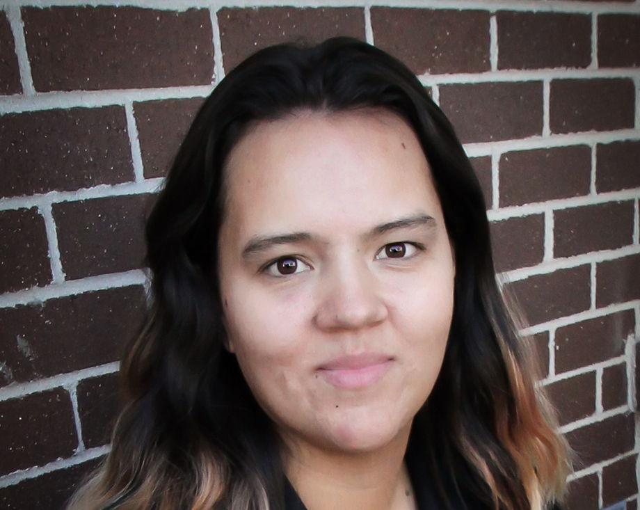 Ms. Rhea D. , Early Childhood Assistant Teacher, Infant room