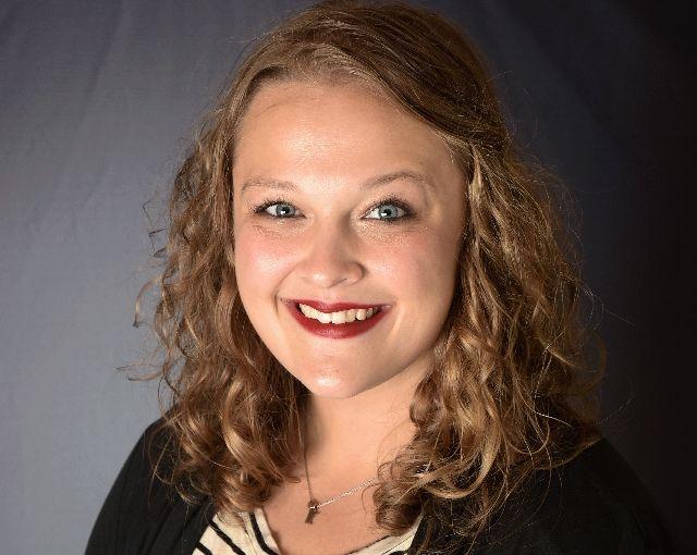 Ms. Sullivan , Lead Early Preschool Teacher