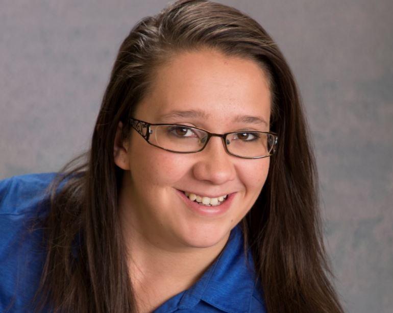 Sarah K. , Assistant Teacher