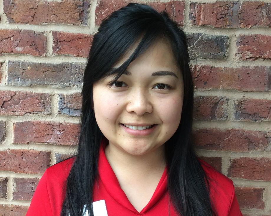 Ms. My Phan , Infant Toddler Teacher
