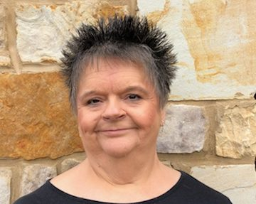 Ms. Denise Revis , Infant Teacher