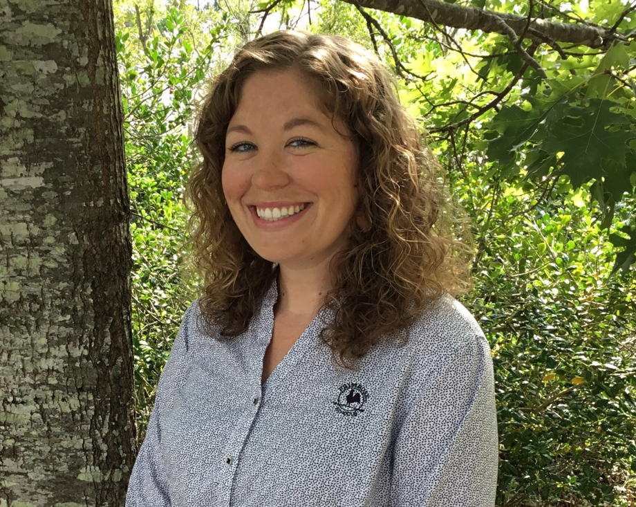Keena Hall , Curriculum Coordinator