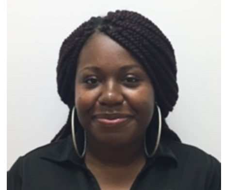 Marquita Rogers , Early Preschool 2 Teacher