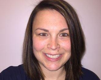 Mary Rasinski , Early Preschool-1 Teacher