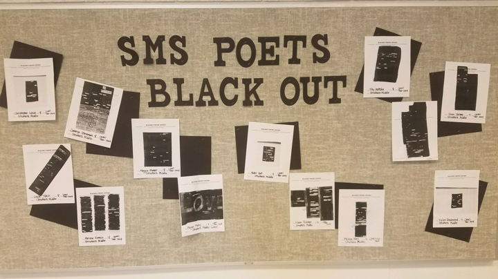 SMS Poets Black Out.png