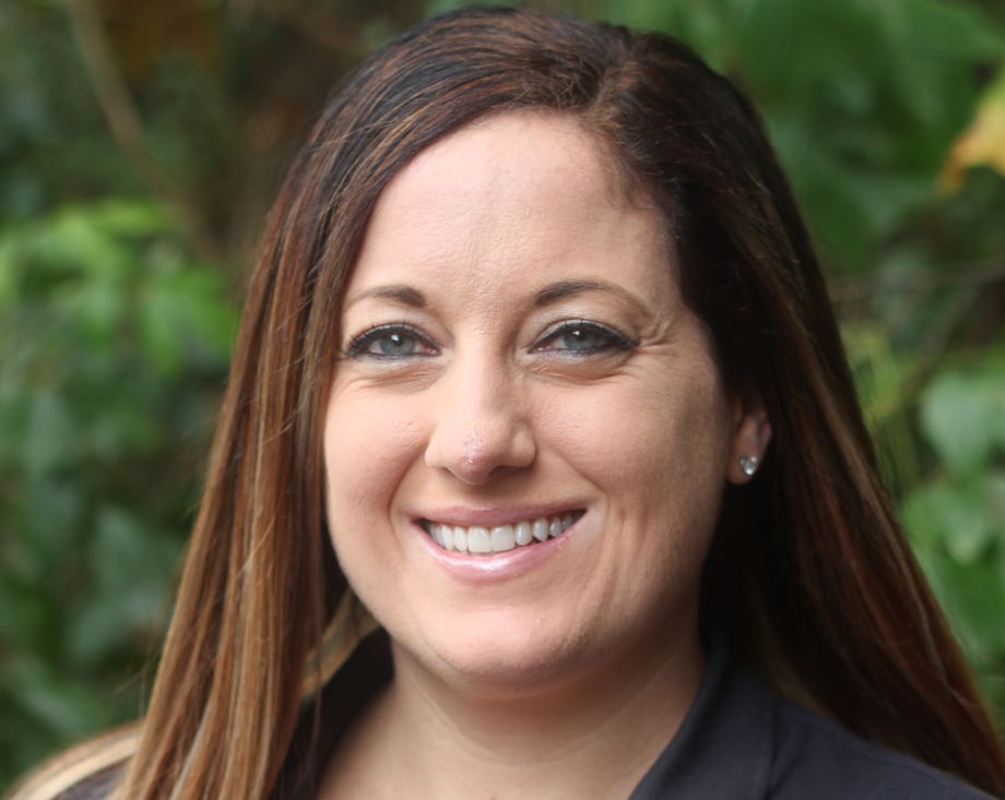 Mrs. Lindsey Bristow , Lead Teacher - Private Pre-Kindergarten I