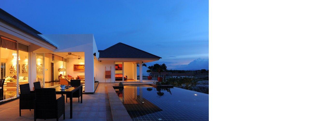 Engel & Völkers - Thailand - 77110Hua Hin - http://www.ucarecdn.com/f2216fe3-002f-4078-b706-a416abdf378a/-/crop/1280x500/0,0/