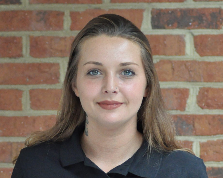 Ms. T. , Preschool Pathways Lead Teacher