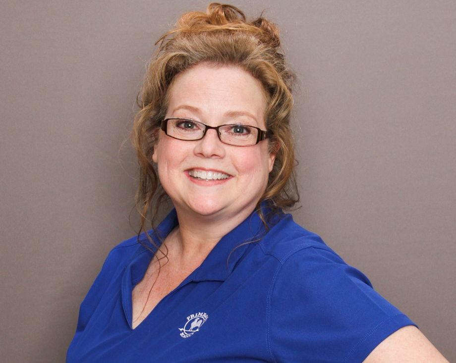 Dana Vincent , Education Coach