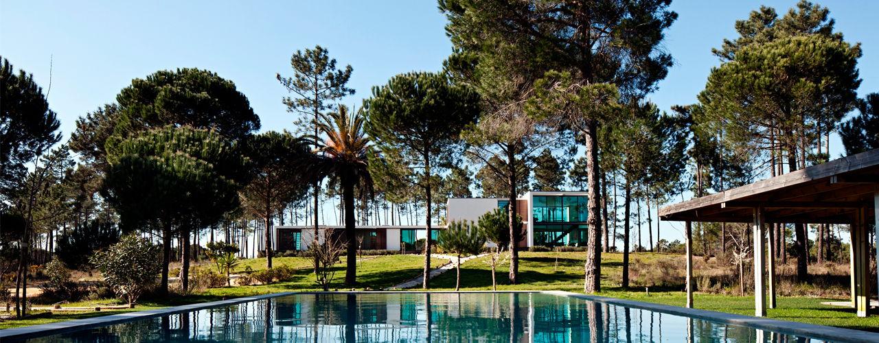 Engel & Völkers - 1400-140 Lisboa - Pacheco Pereira, 30 ALisboa Oriente - Parque das Nacoes - http://www.ucarecdn.com/f3250d3f-ff06-4d1d-9a55-6a6328733fcf/-/crop/1280x500/0,0/