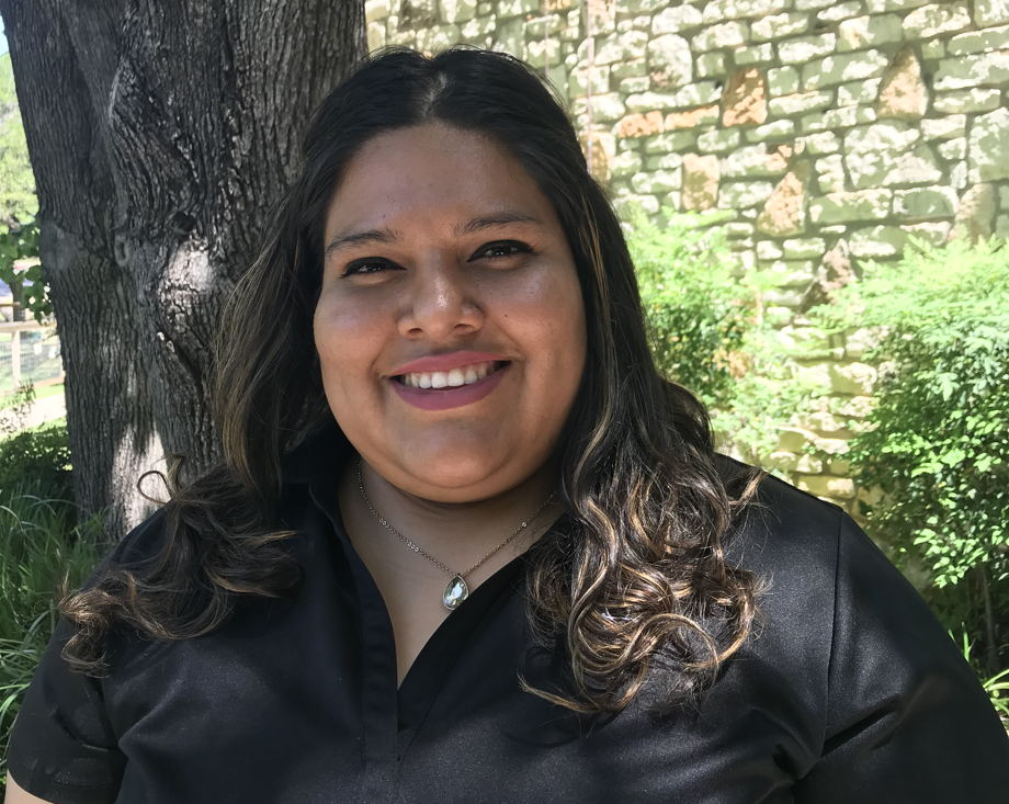 Mrs. Ivette Ruiz , Early Preschool Lead Teacher