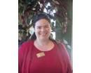 Ms. Amanda Kirk, Operations Director