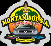Montañisol SA - Taxi en Montañita