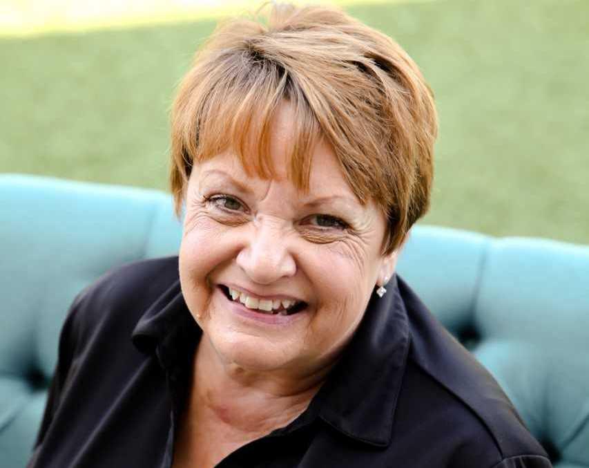 Mrs. Judy Wiggington , Pre-Kindergarten Teacher