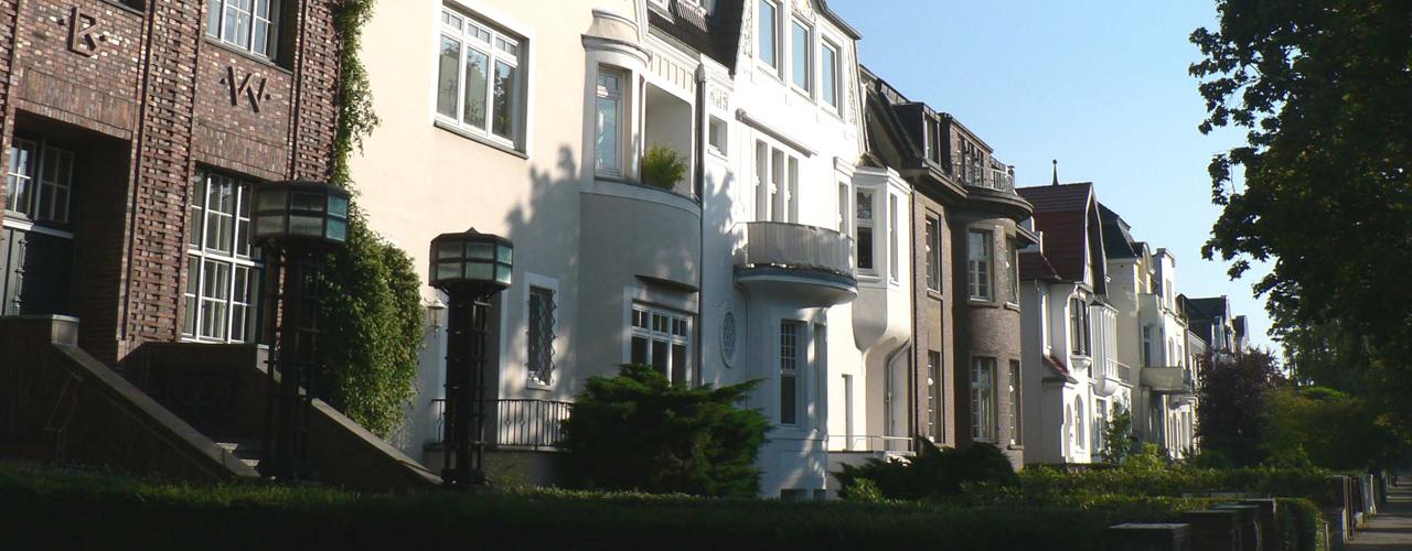 immobilien in hamburg winterhude im alsterdorf und barmbek s d wohnung haus stadthaus. Black Bedroom Furniture Sets. Home Design Ideas
