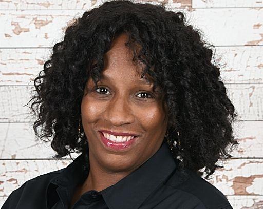 Leaundra Marks , Lead Preschool Pathways Teacher
