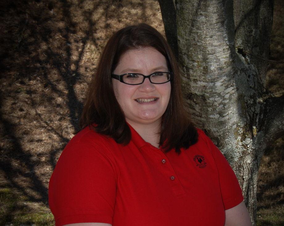 Ms. Becca Lincoln, Preschool Pathways Teacher, Lead