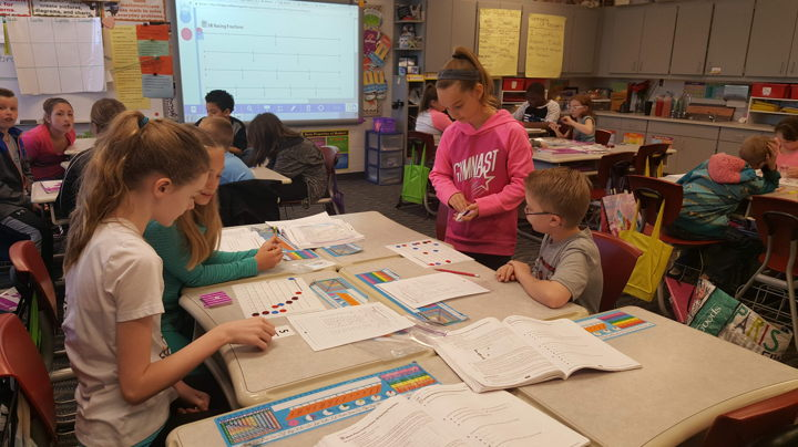 SES 4th Gr Fraction Races 2.jpg