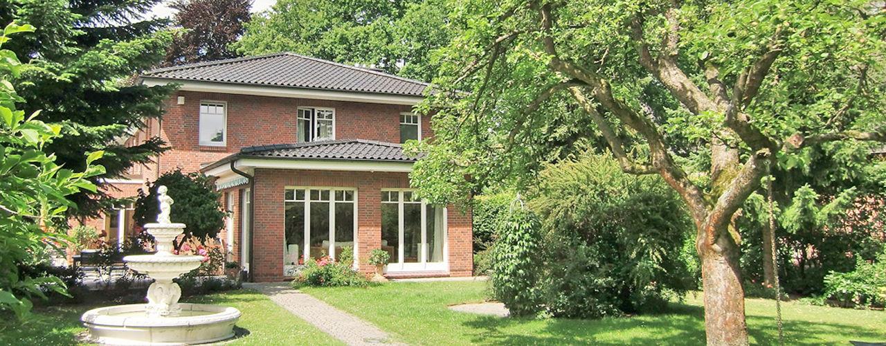 immobilien in hamburg marienthal und hamburg rahlstedt der immobilienmakler f r villa haus. Black Bedroom Furniture Sets. Home Design Ideas