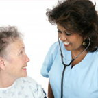 Better Communication for Improved Patient Care