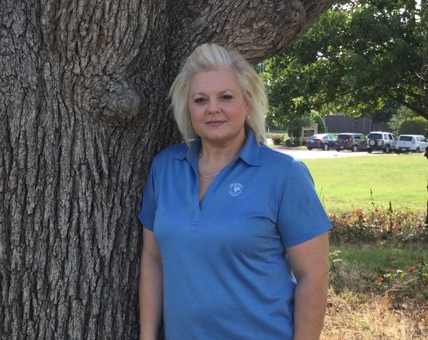 Mrs. Kincaid , Infant I Assistant Teacher