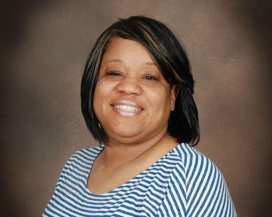 Ms. Anissa Bettis , Kitchen Specialist