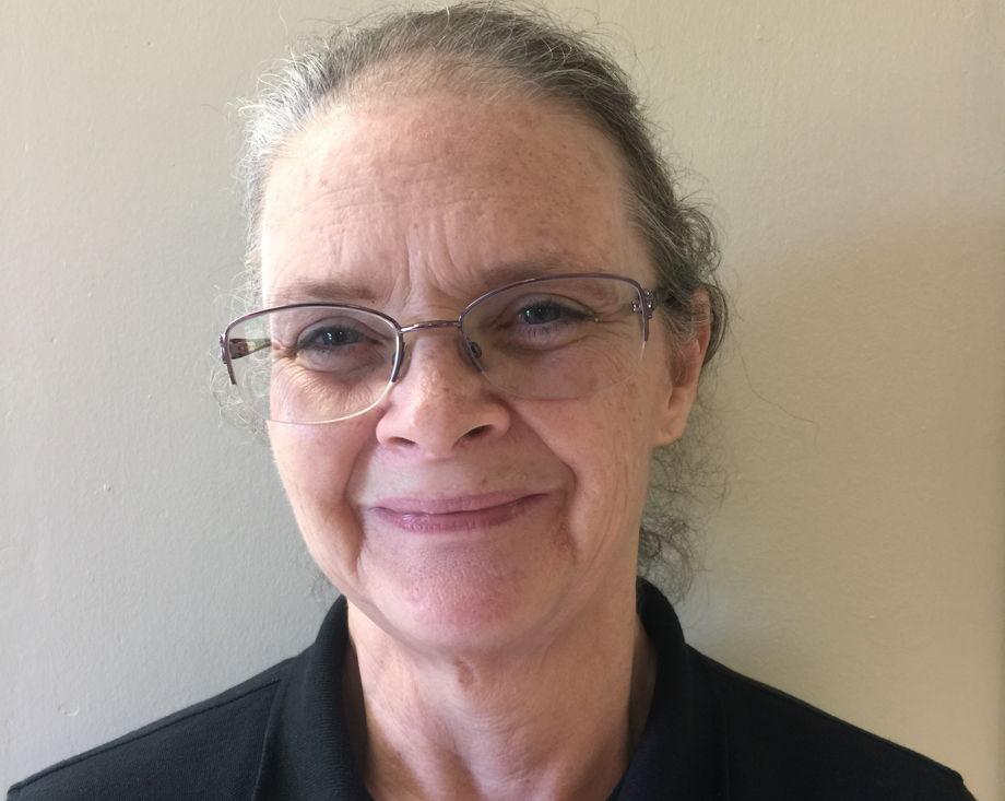 Rebecca Duke , Lead Teacher, Preschool 2