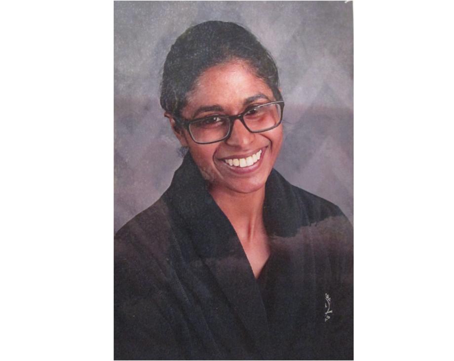 Mrs. Emily Fajkus , Preschool Pathways Teacher