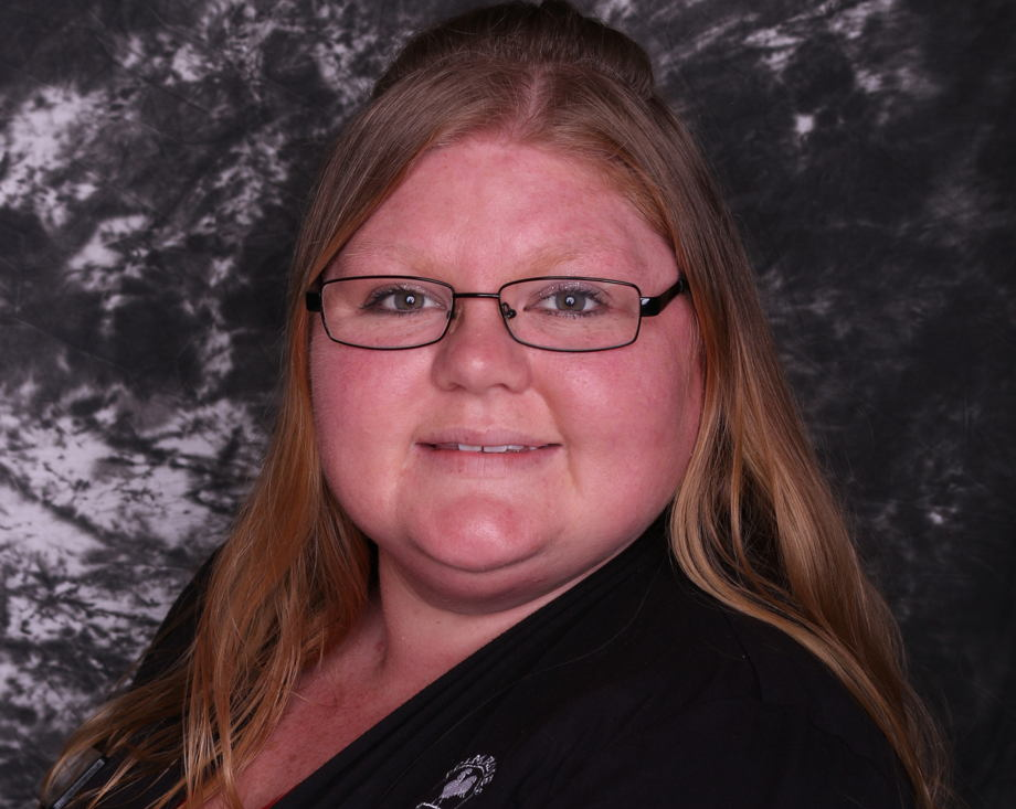 Mrs. Lora Overton , Preschool 1 Lead Teacher