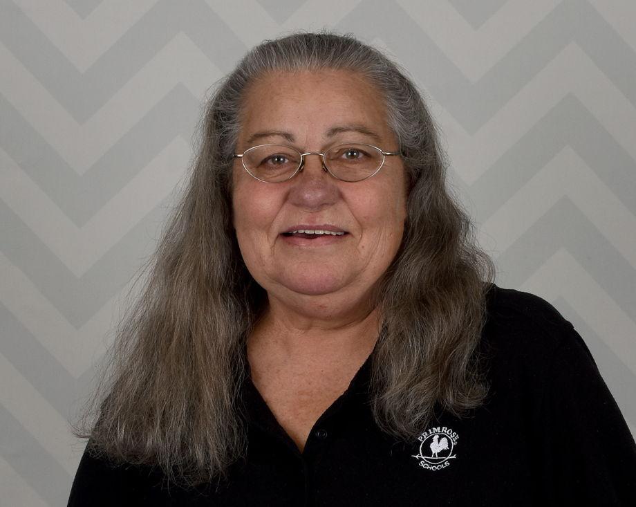 Ms. Doolie Nair , Primrose Chef