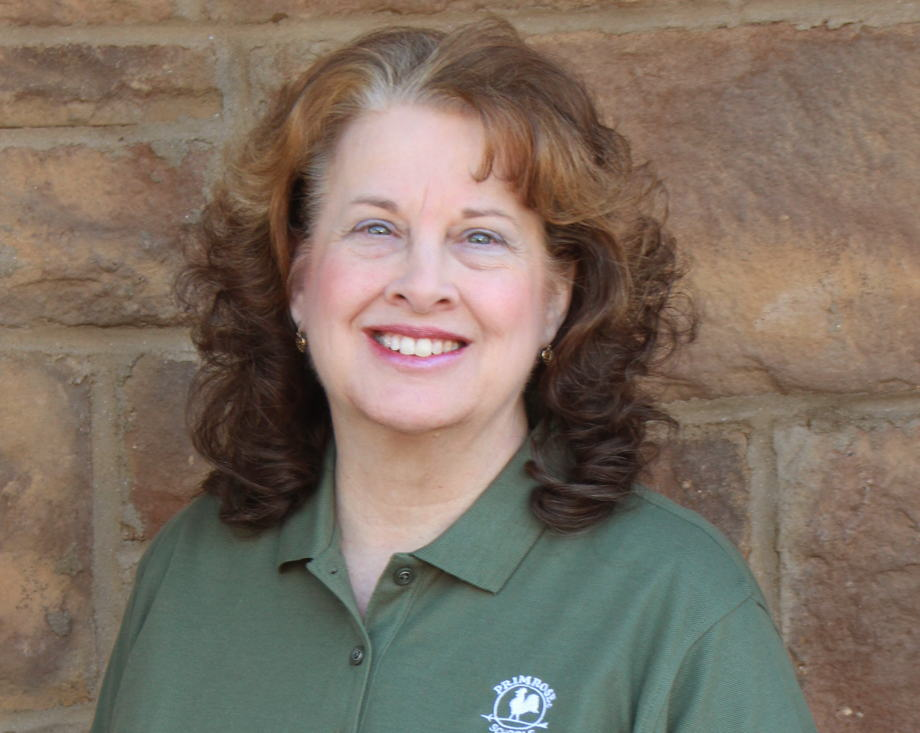 Laura Looney , Support Staff