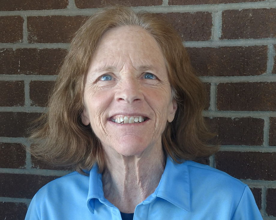 Ms. Sandy Deford , Early Childhood Lead Teacher/Support Staff Member