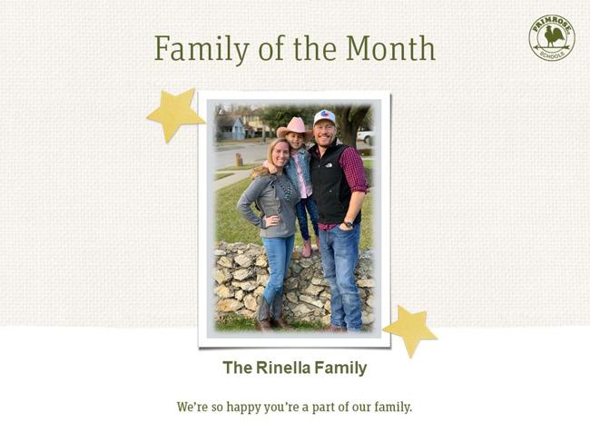 mom dad daughter cowboy boots jeans hat sitting happy family primrose preston meadow