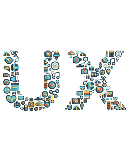 mobile application development company-User-experience-gkmit