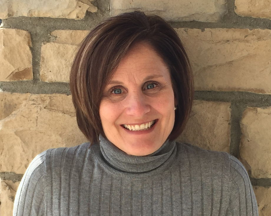 Kathy Krohn , Child Life Specialist